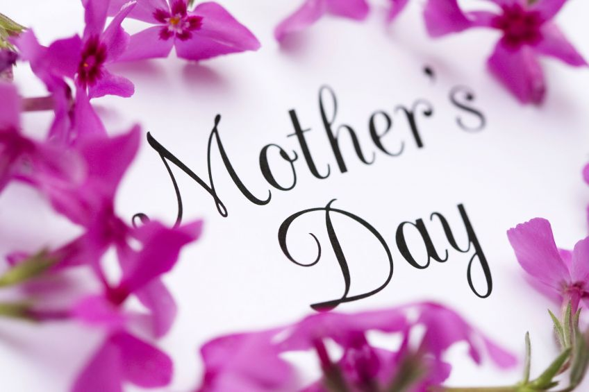mothers_day_blog.jpg