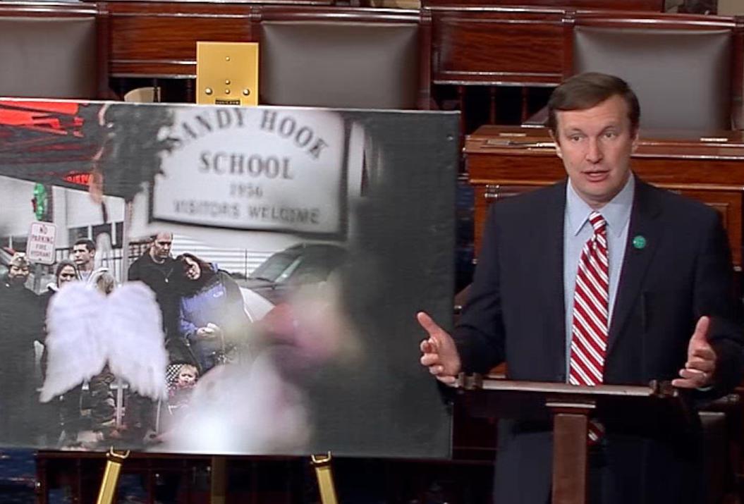 Murphy_Senate_speech_5_crop.jpg