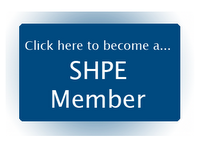 become_shpe_member.png