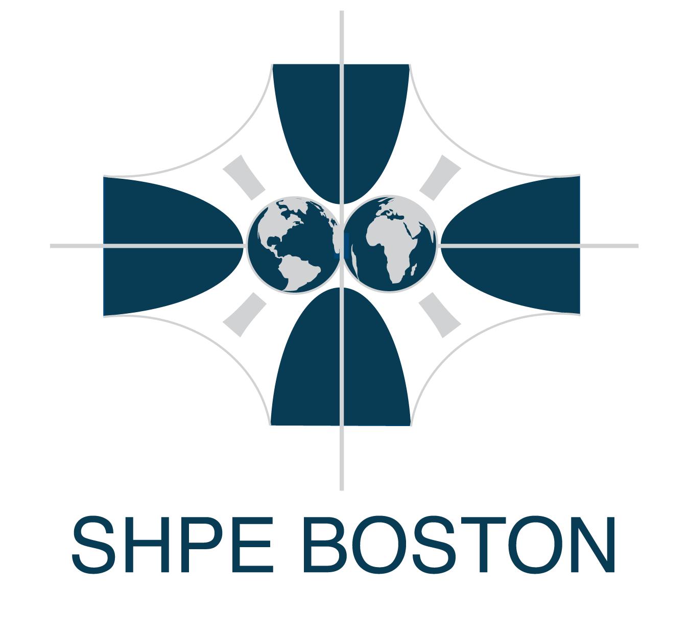 SHPE_Boston_logo.png
