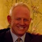 Sid Robinson