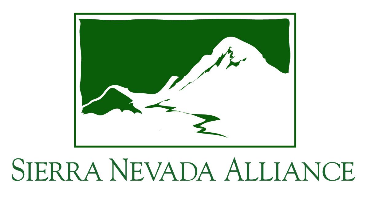 SierraNevadaAlliance-logo.jpg