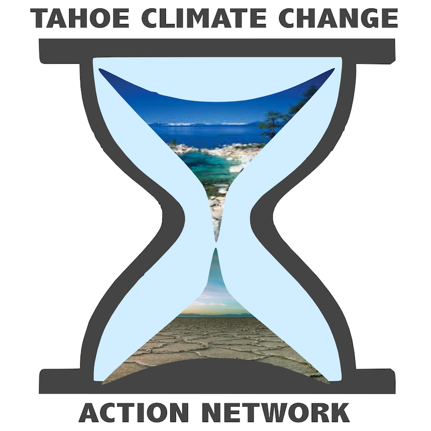 Tahoe_Climate_Change_Action_Network_logo.png