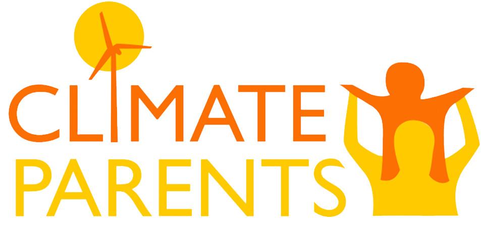 Climate_Parents_Logo.jpg