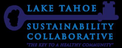 LTSC_Logo.png