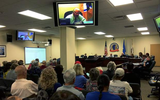 SLT-City-Council-Meeting.jpg