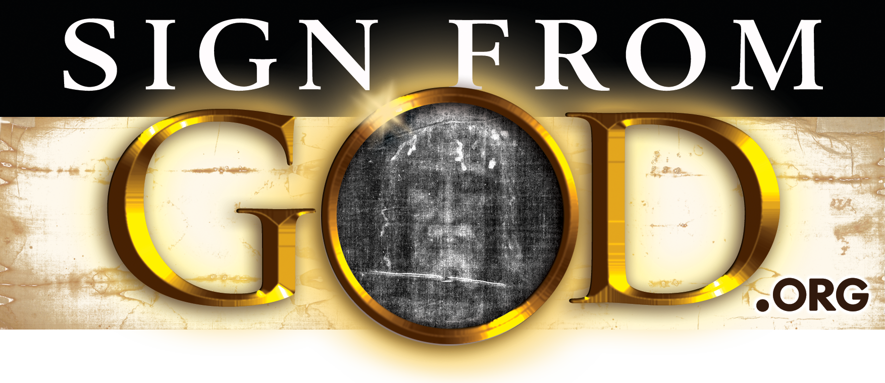News - Sign From God