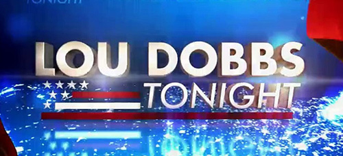 lou-dobbs-tonight.jpg