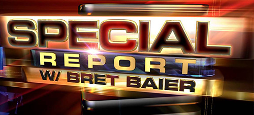 special-report-with-bret-baier.jpg