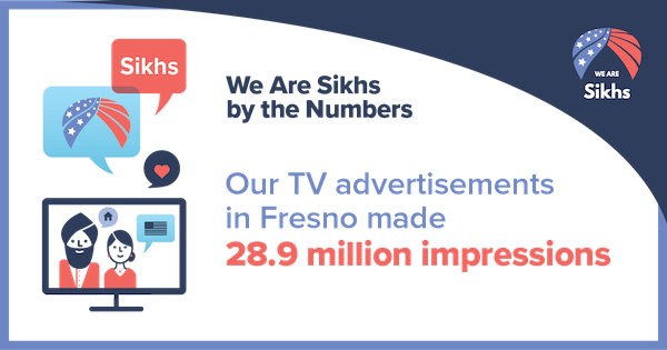 TV_Ads_600.png