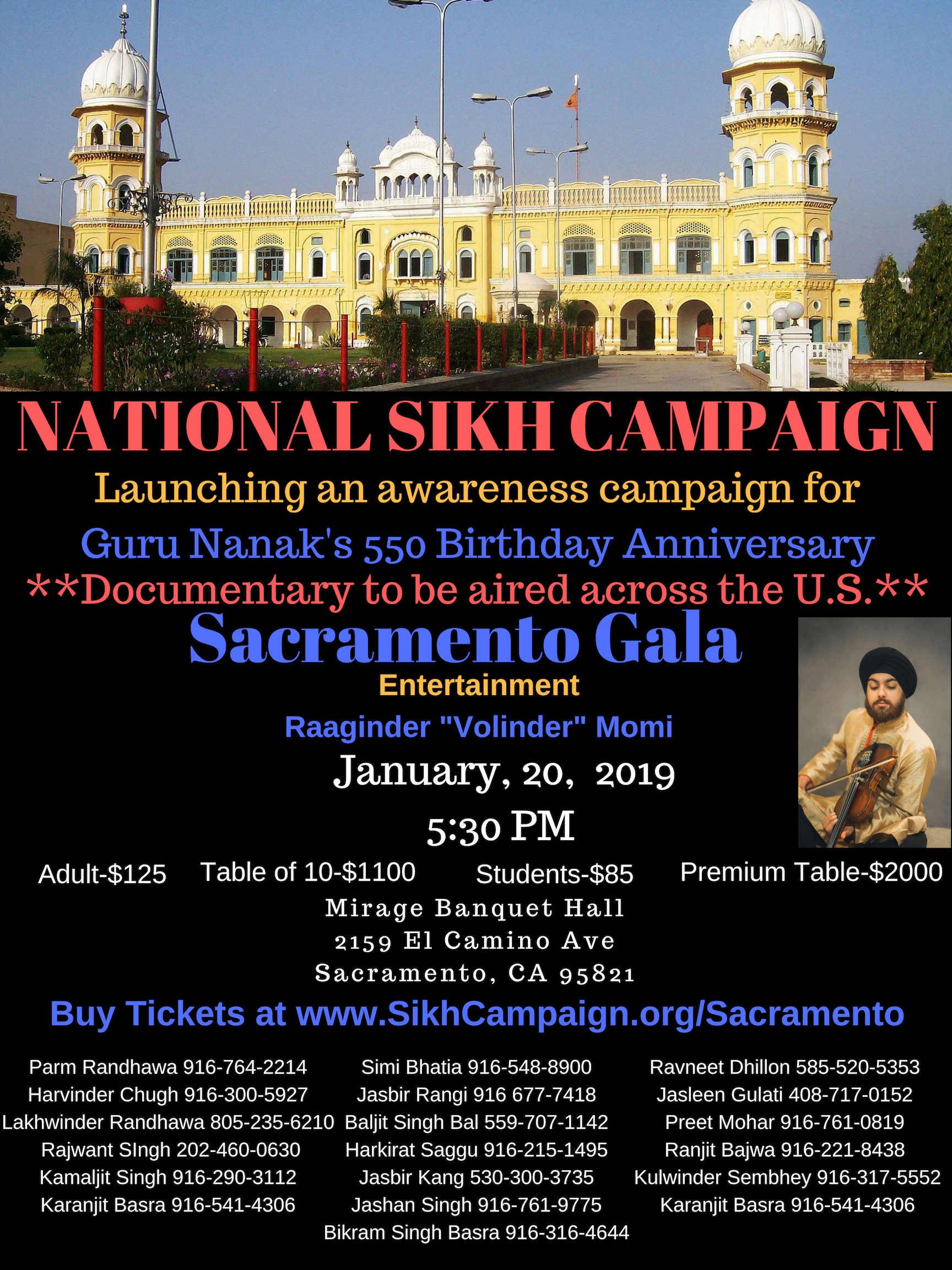 NATIONAL_SIKH_CAMPAIGN_(6).png