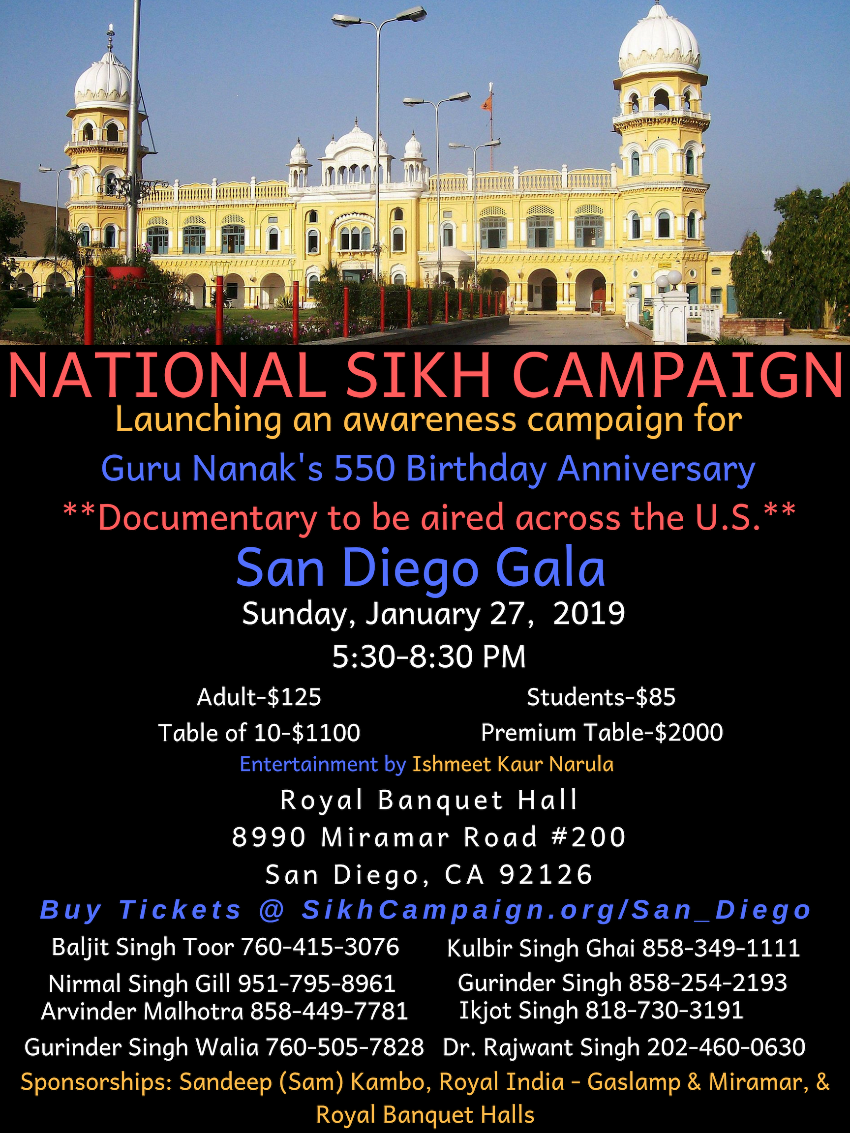 NATIONAL_SIKH_CAMPAIGN_(7).png