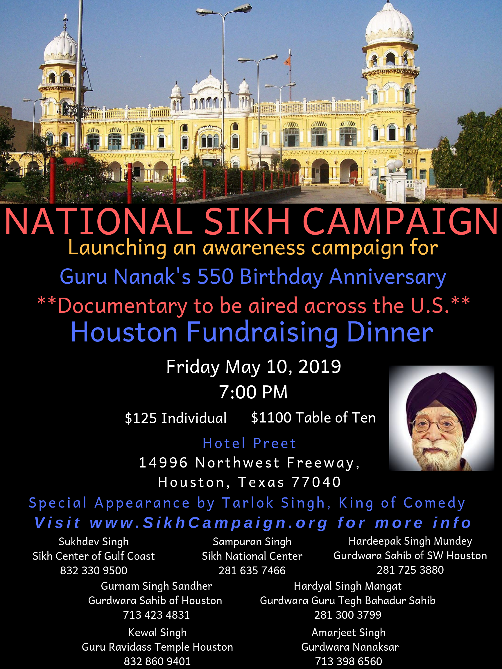 NATIONAL_SIKH_CAMPAIGN_(31).png