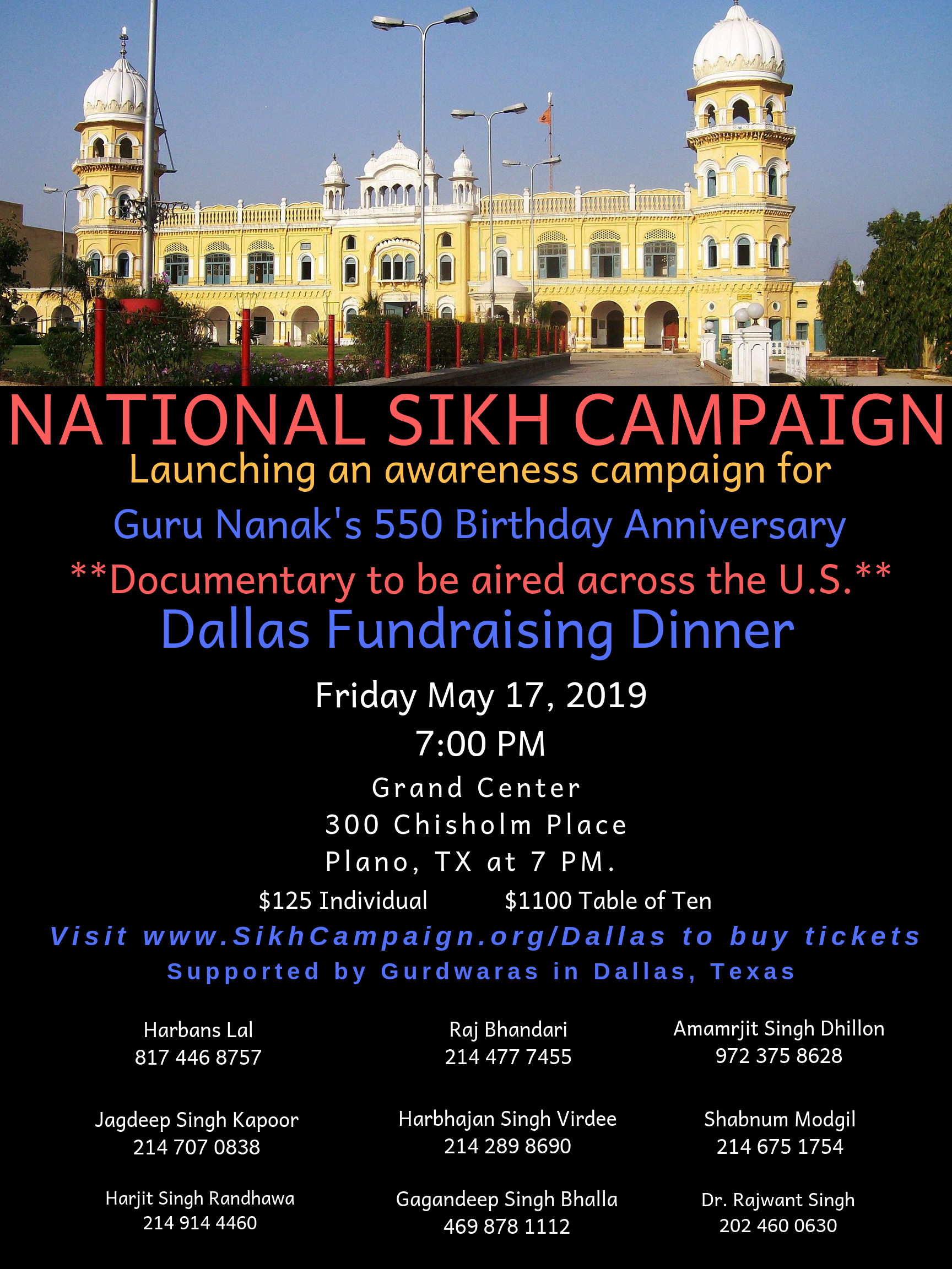 NATIONAL_SIKH_CAMPAIGN_(48).png