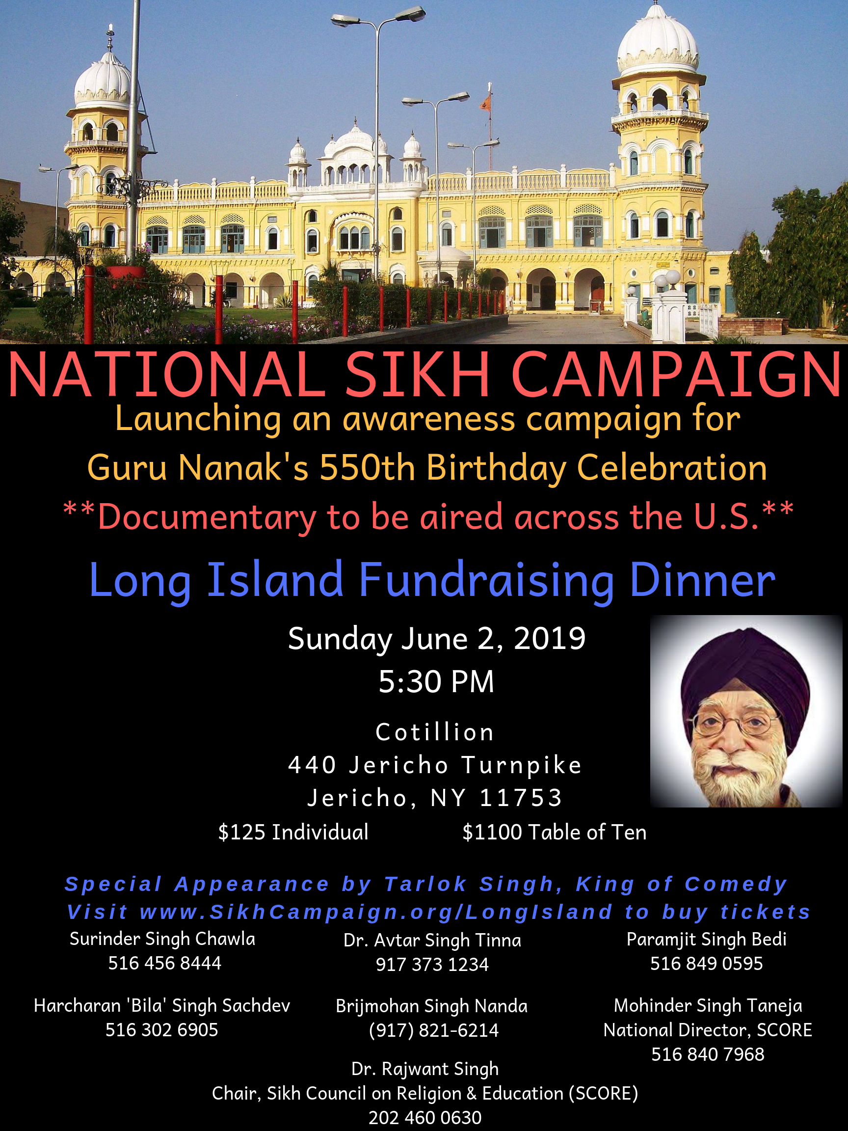 NATIONAL_SIKH_CAMPAIGN_(52).png