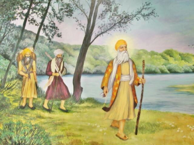Guru_Nanak_Udasi.jpg