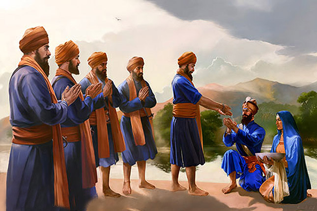 Khalsa_Guru_Gohind_Singh.jpg