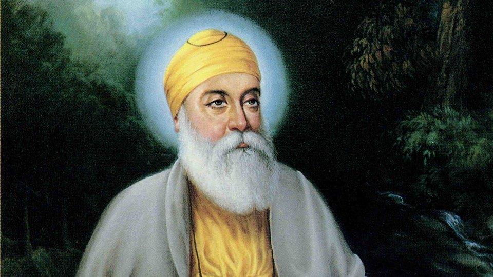Guru_Nanak.jpg