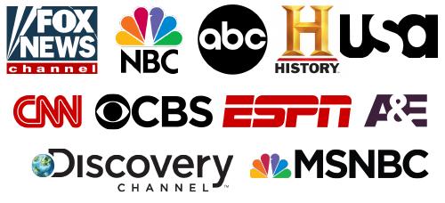 News-Logos.png