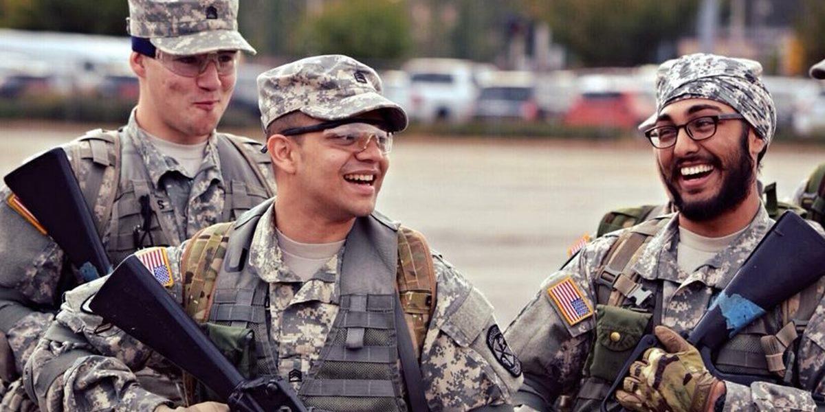 Army_Image.jpg
