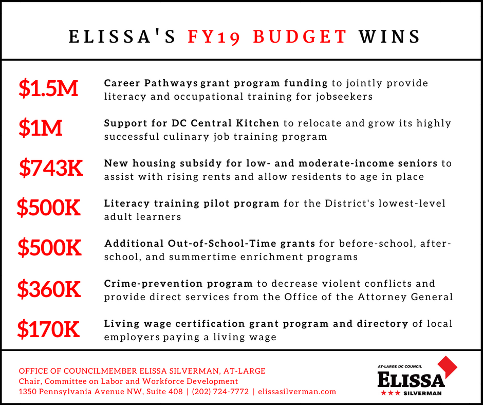 FY19_Budget_Highlights-5.png