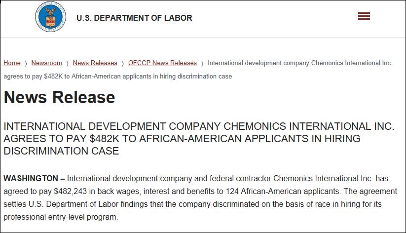 Chemonics_News_Release.png
