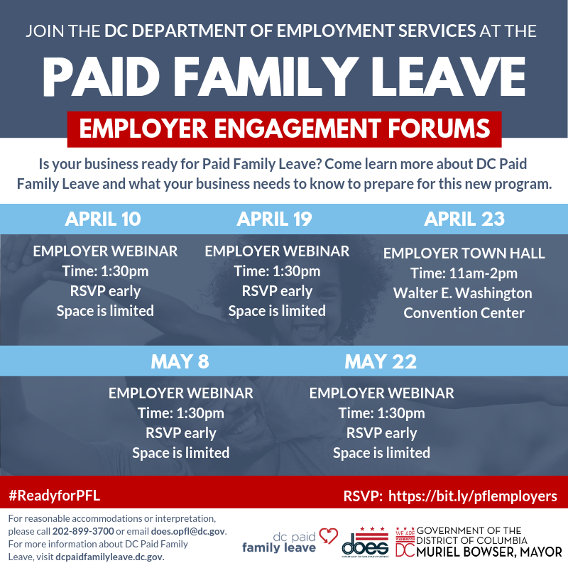 Paid_Family_Leave_Employer_Engagement_Forums_2019.png