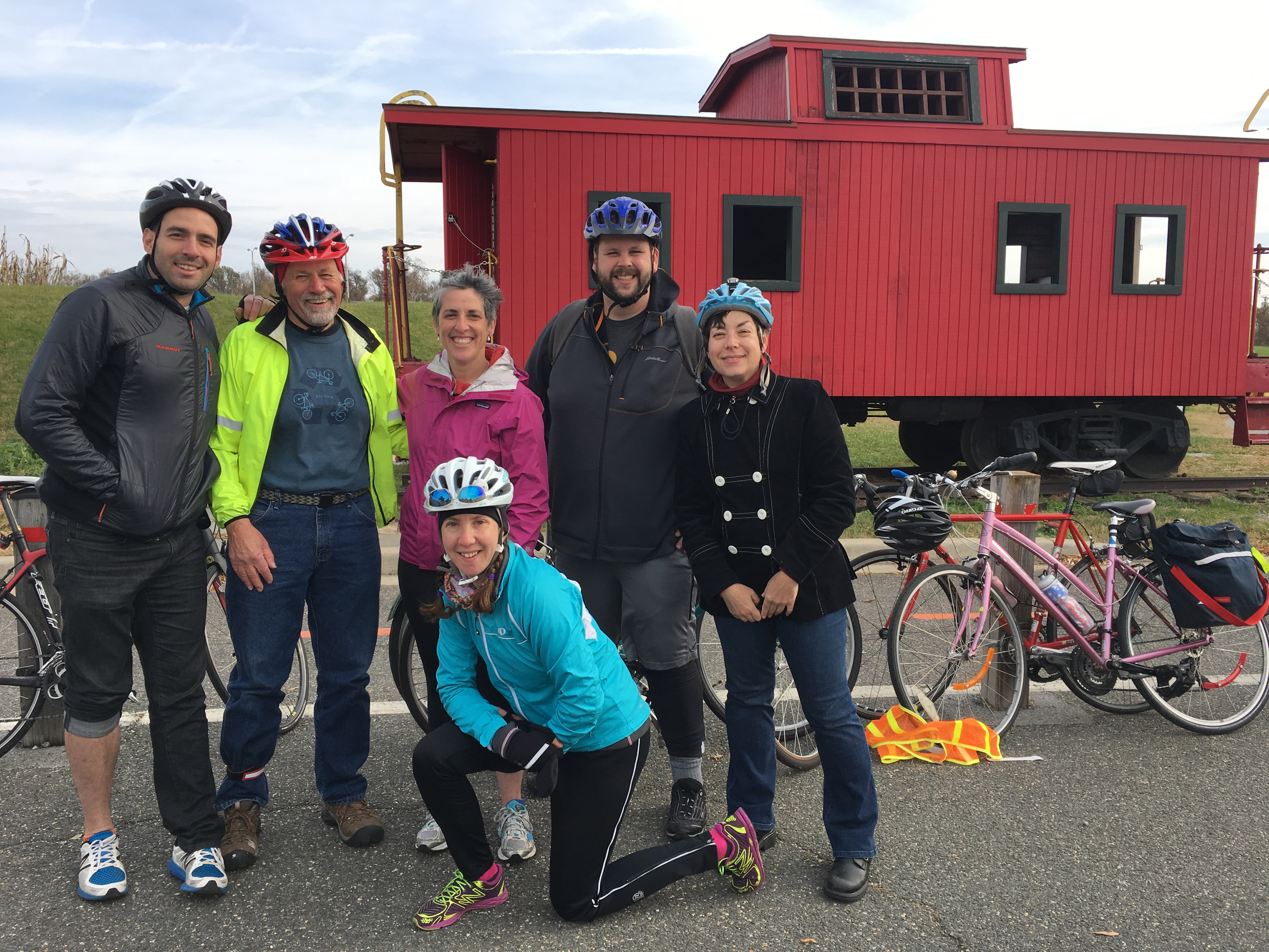 WABA_Bike_Ride_2017.JPG