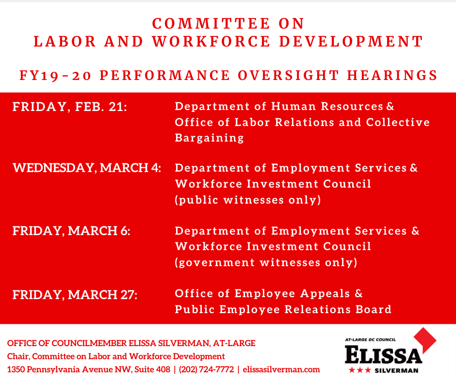 2020_Committee_on_Labor___Workforce_Development_Oversight_Schedule.png