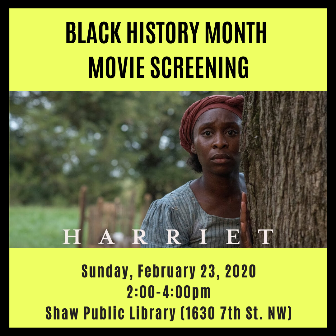 Social_Media_Version_-_BHM_2020_-_Screening_of_HARRIET-v2.png