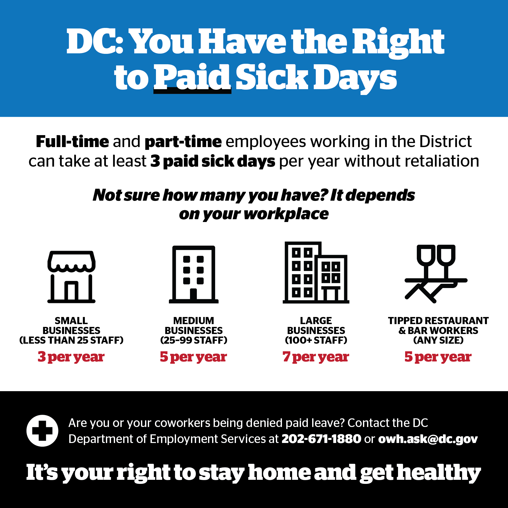 paid-leave-graphic-v2.png