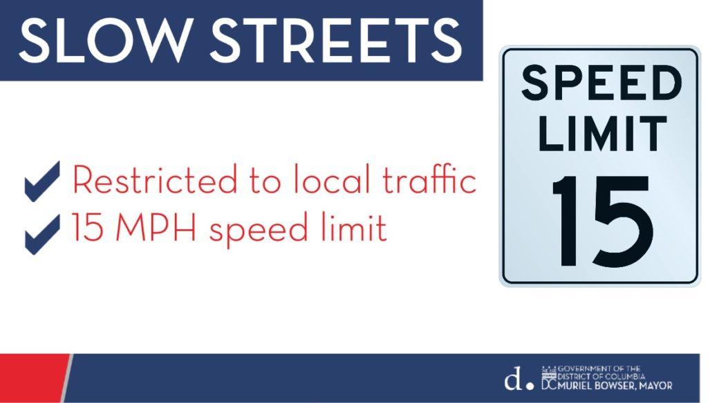 DDOT-Slow-Streets.jpg