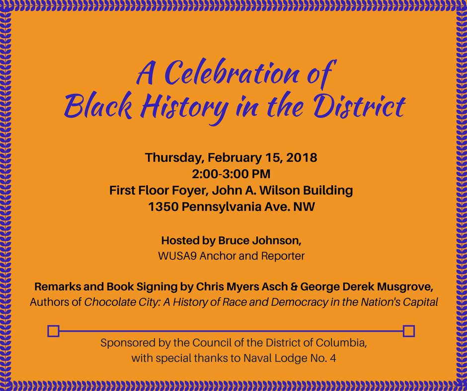 02.06.18_Council_Black_History_Month_Celebration_Social_Media_1_.png