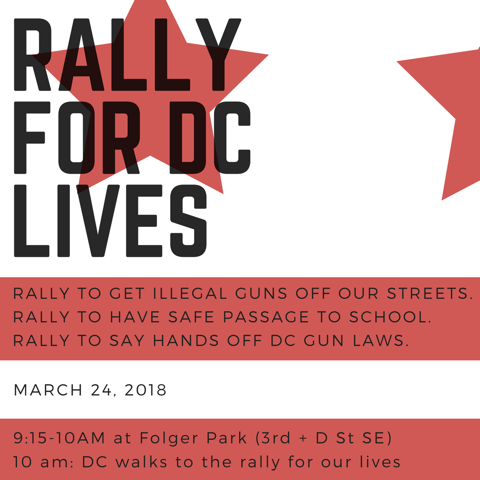 RALLY_FOR_DC_LIVES_social_media_graphic.png
