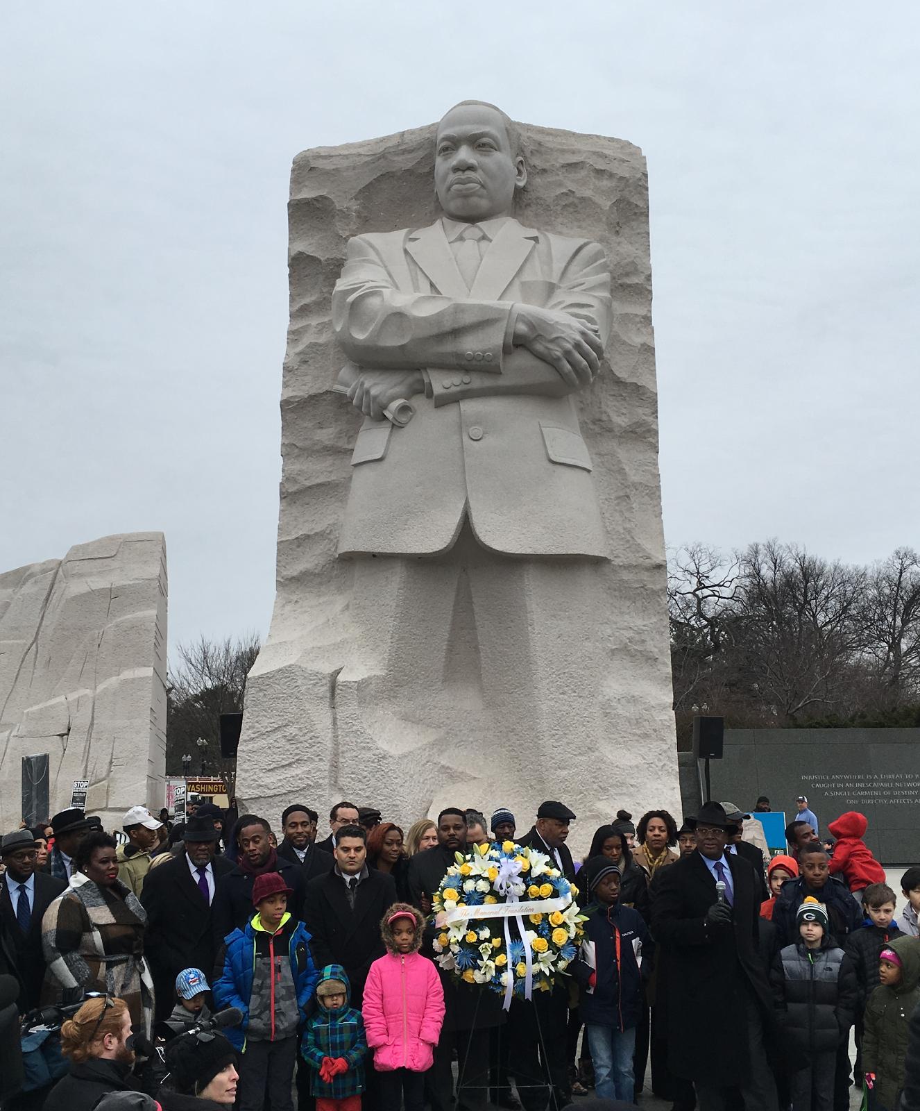 MLK_Memorial.png