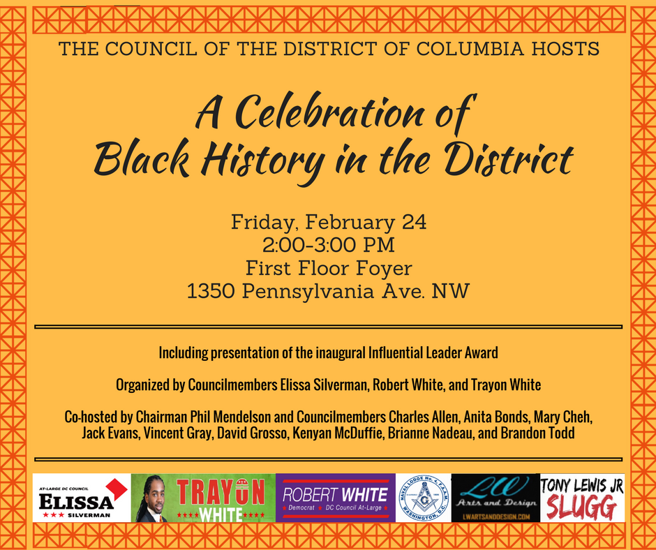 Council_Black_History_Month_Celebration_-_Social_Media_2.16.png