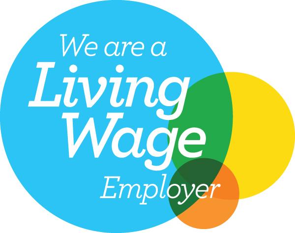 www.livingwage.org.uk.jpg