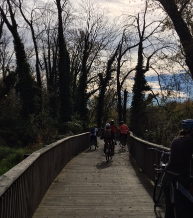 Anacostia_River_Trail.png