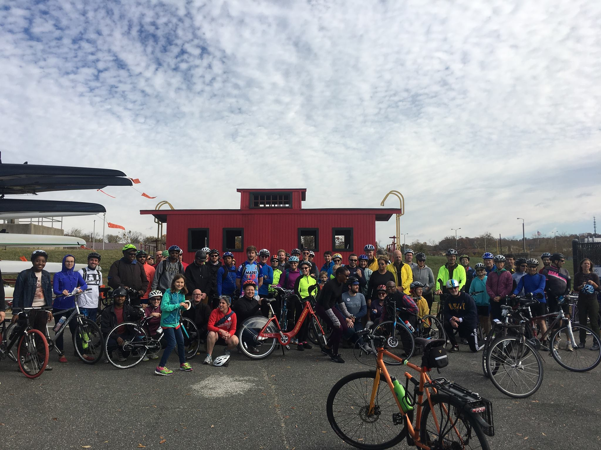 2016_Veterans_Day_Bike_Ride.jpg