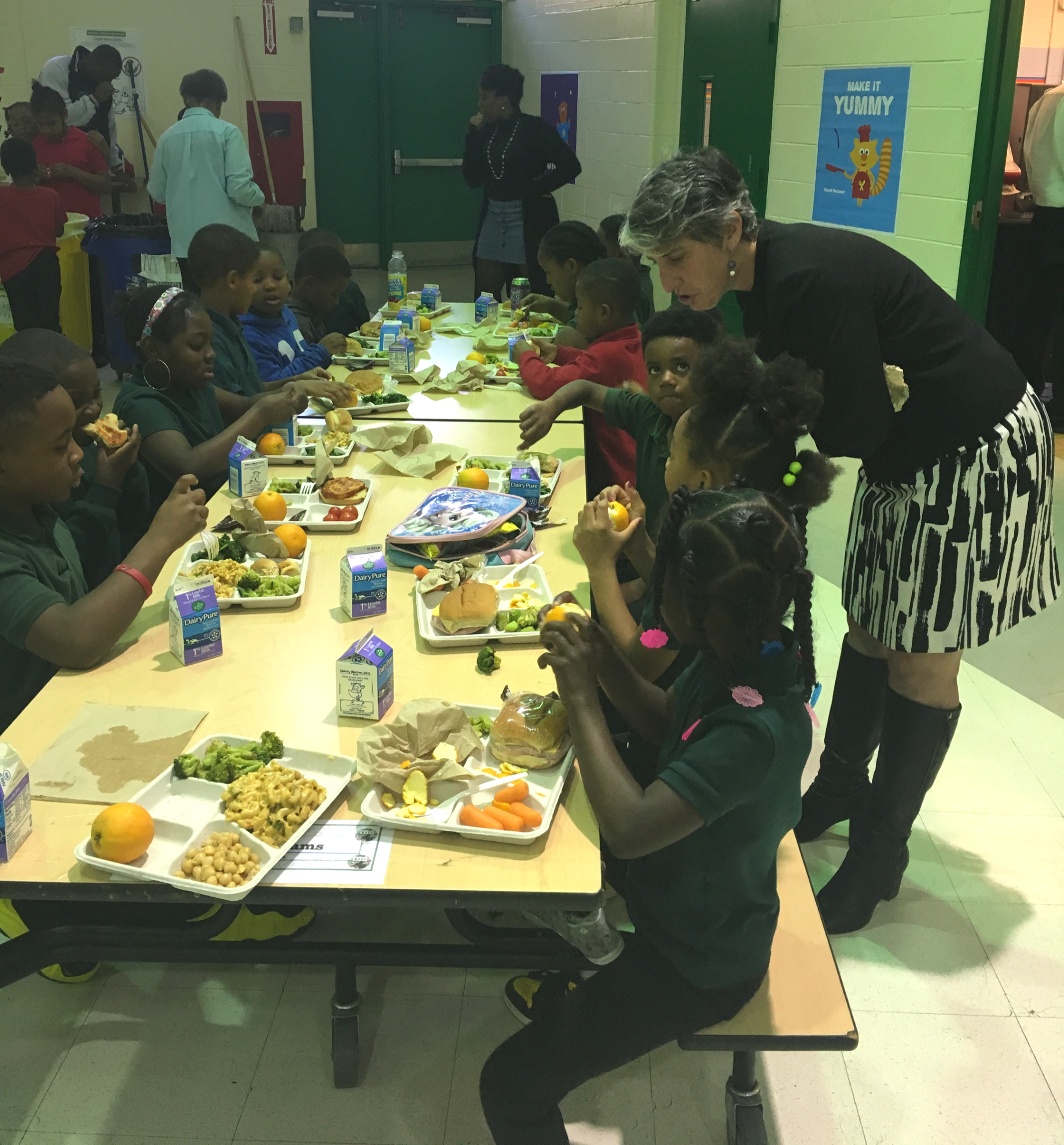 Lunch_at_Malcolm_X_Elementary.png