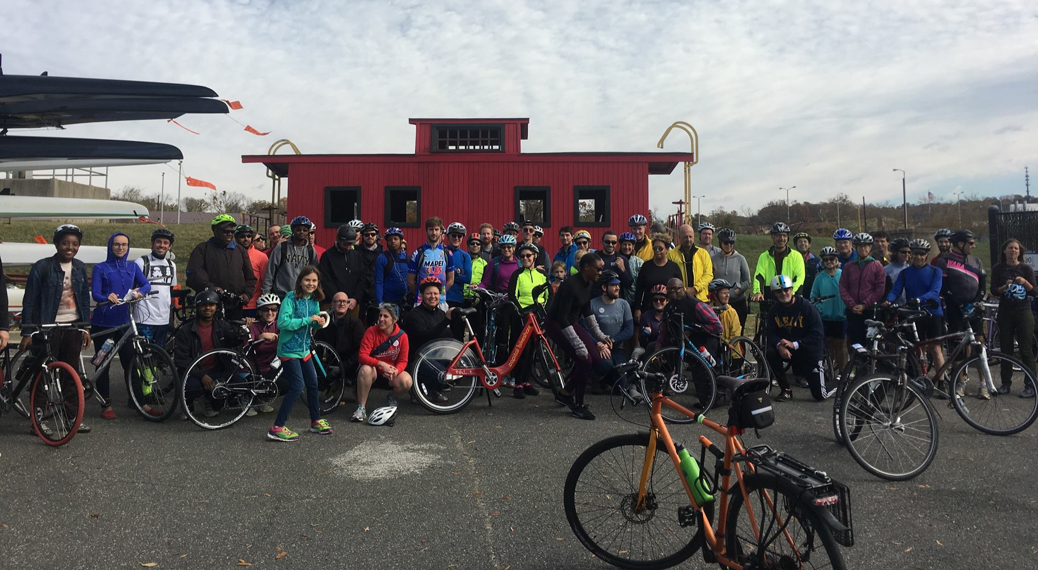 2016_Veterans_Day_Bike_Ride2.png