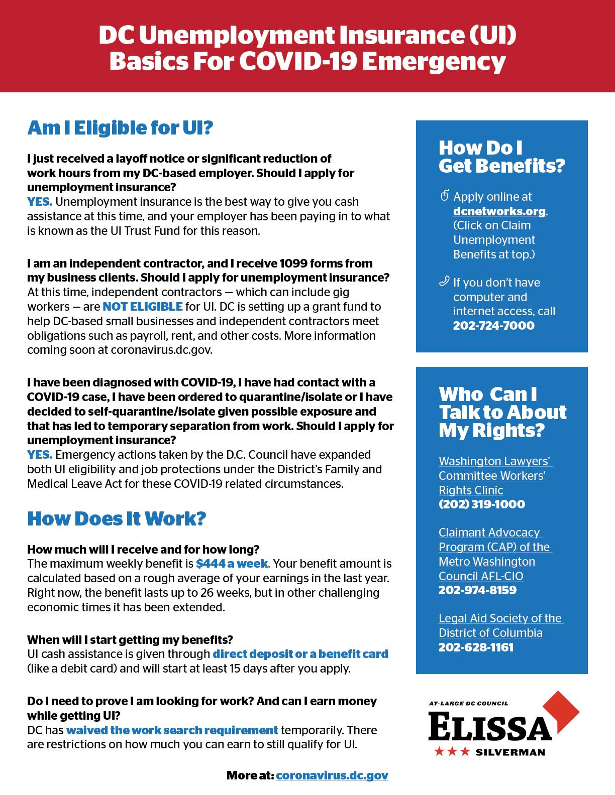 UI-factsheet-COVID-v2-03-18-20.png