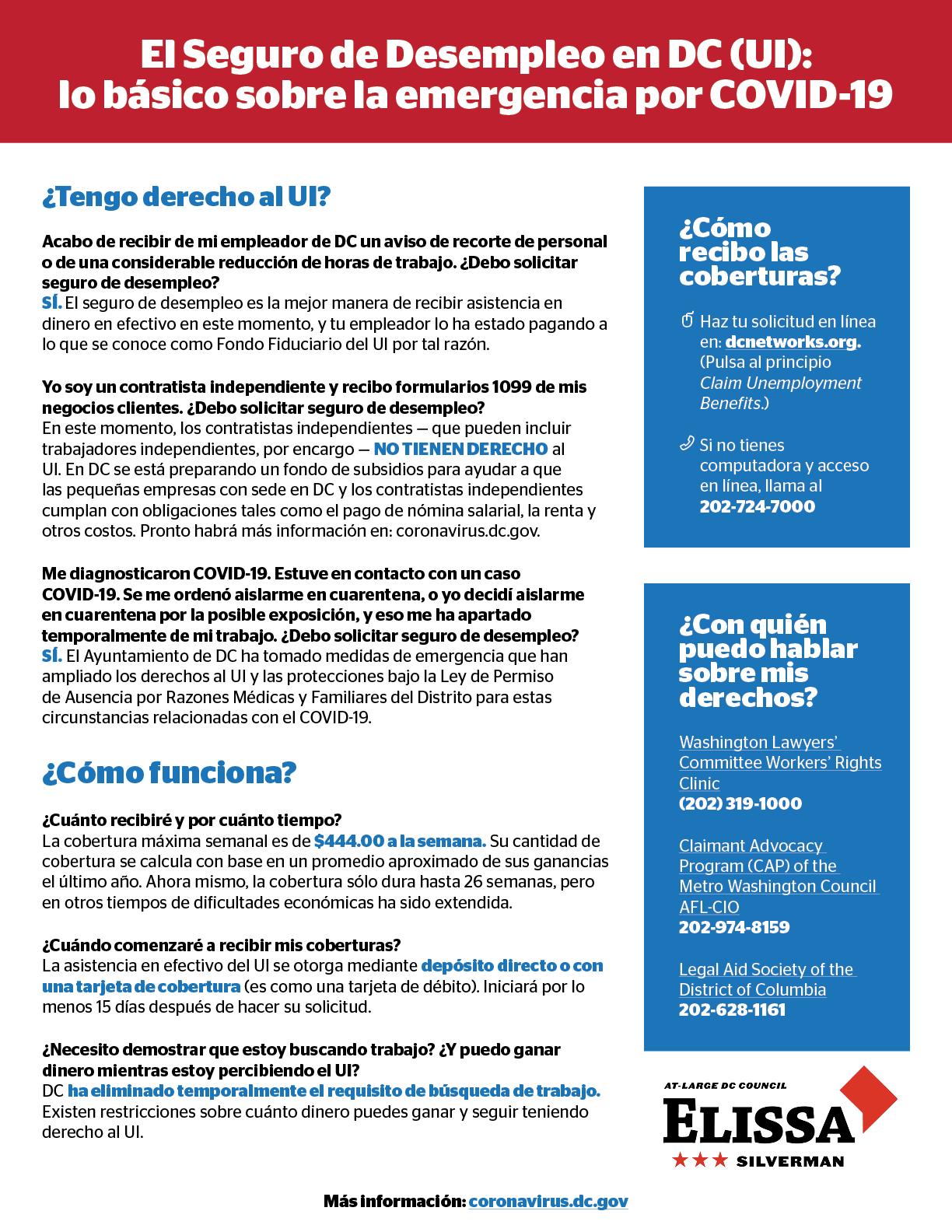 UI-factsheet-COVID-v2-03-18-20-esp_2_.png