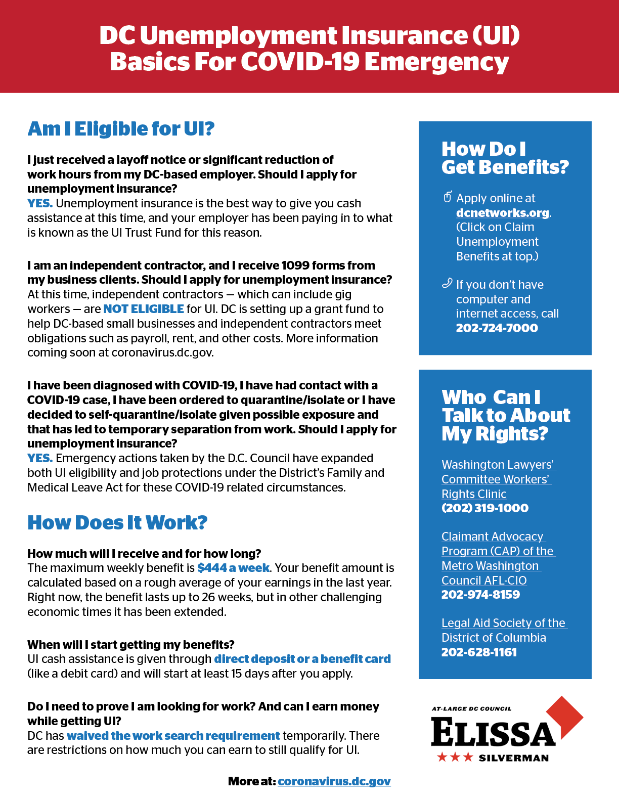 UI-factsheet-COVID-03-18-20_english_final.png