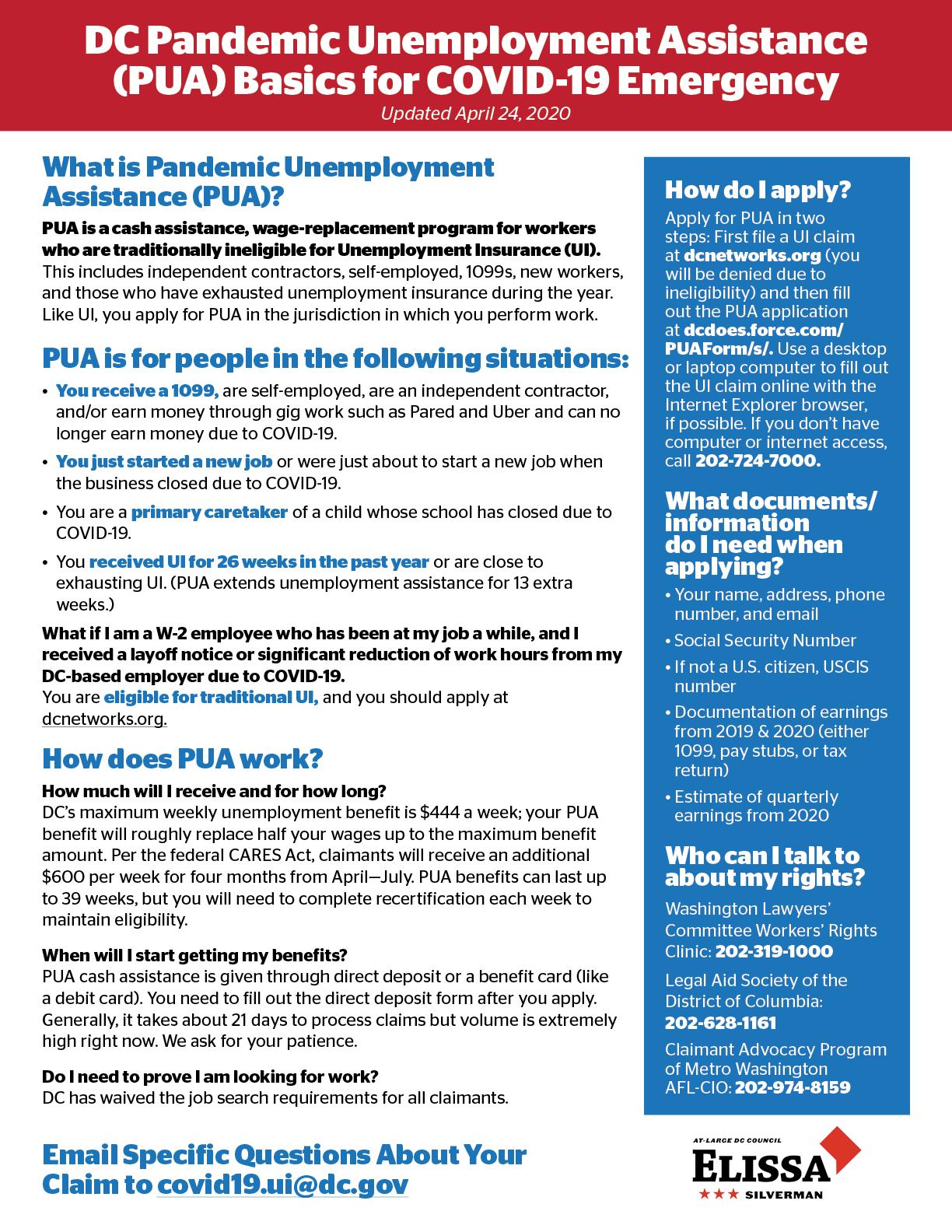 PUA-factsheet-v1-04-24-20b.png