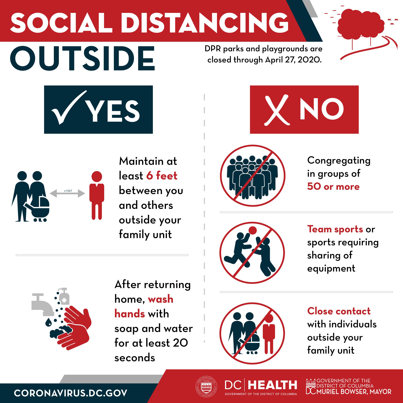 Social_Distancing.jpg