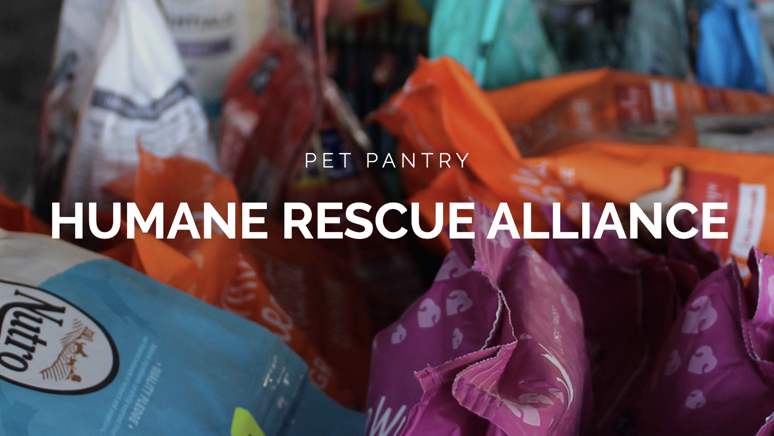Humane_Rescue_Pet_Pantry.png