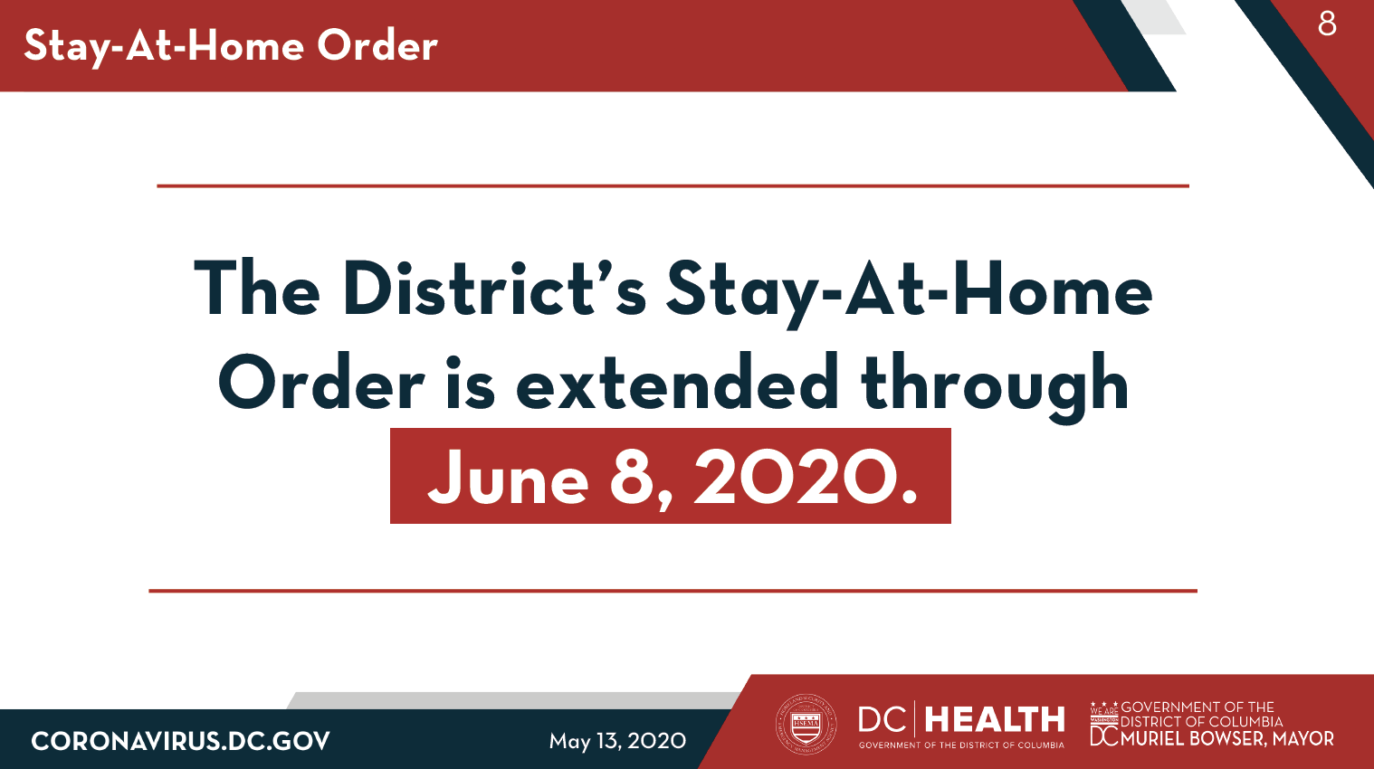 June_8_2020_Stay_at_Home_Order.png