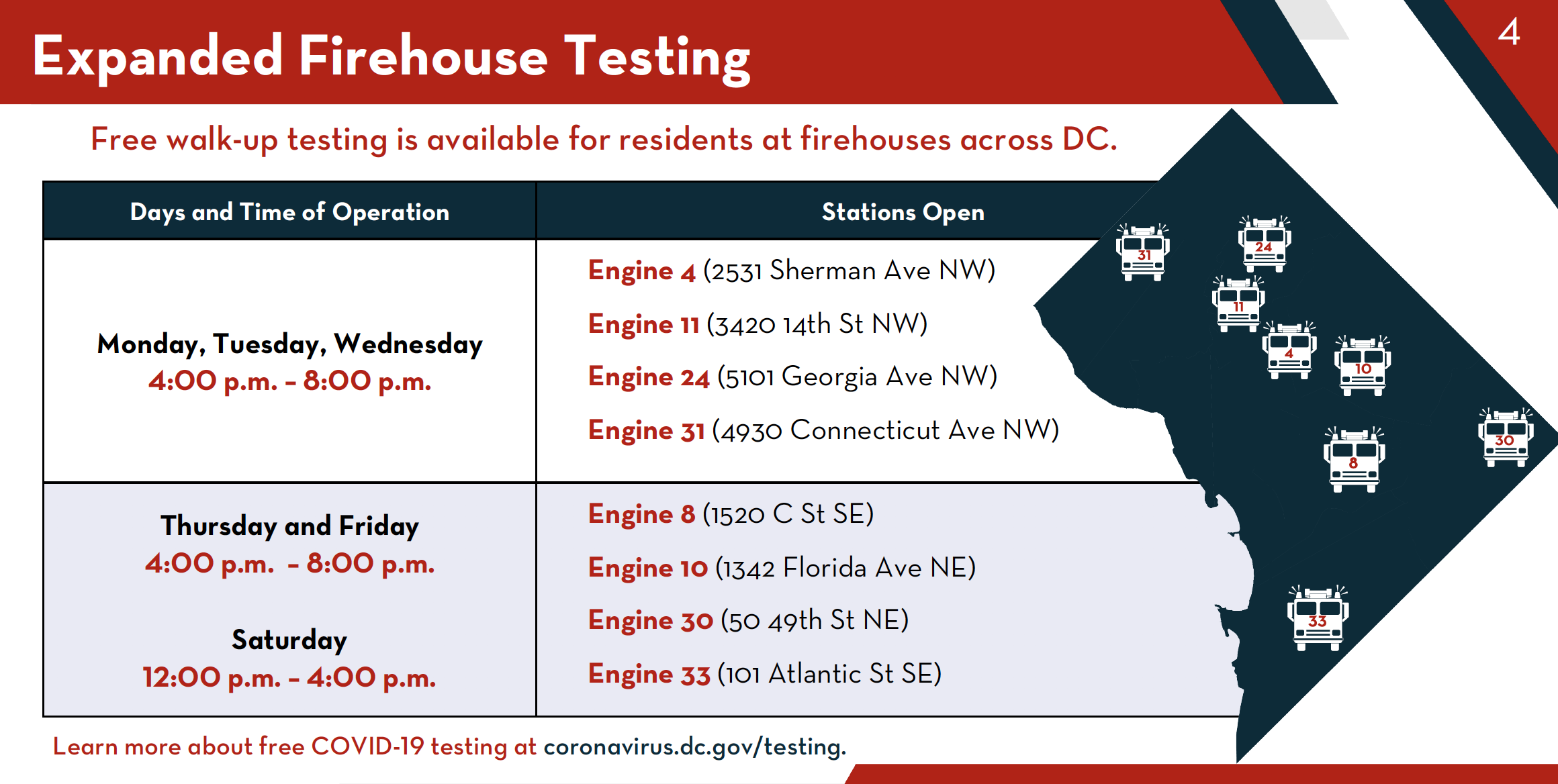 Expanded_firehouse_testing_6.15.png