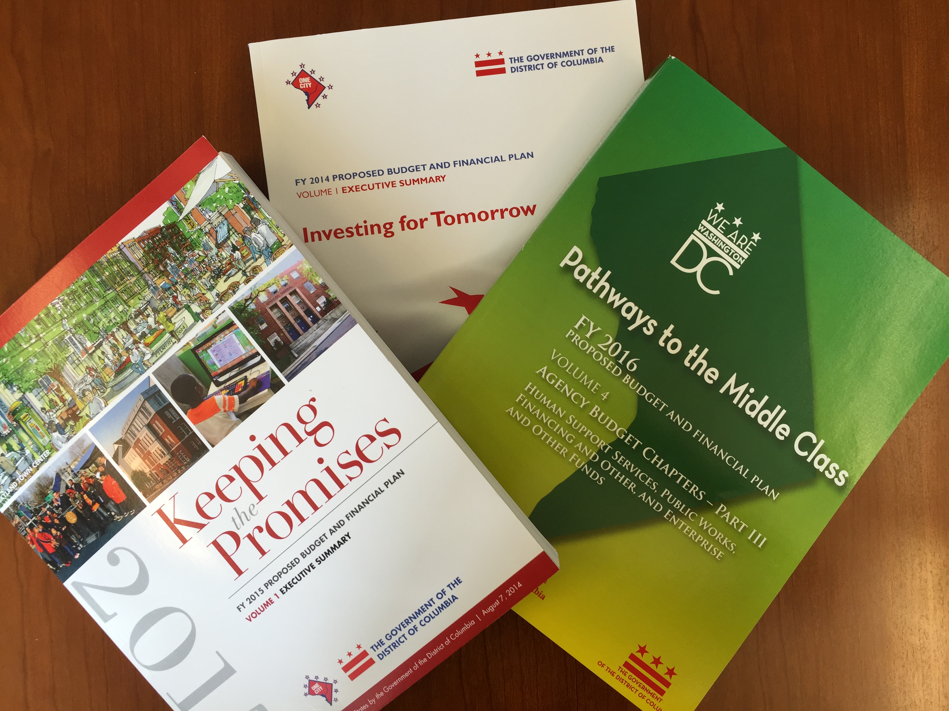 Budget-books.JPG
